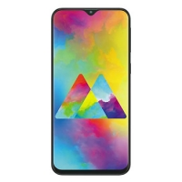 Looking for style and convenience Samsung Galaxy M20 case to best protect your Samsung Galaxy M20? As a trusted name when it comes to phone protection and accessories, you will find everything you need to keep your Samsung Galaxy M20 protected from scratc
