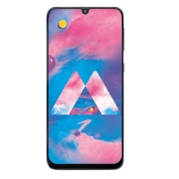 Looking for style and convenience Samsung Galaxy M30 case to best protect your Samsung Galaxy M30? As a trusted name when it comes to phone protection and accessories, you will find everything you need to keep your Samsung Galaxy M30 protected from scratc