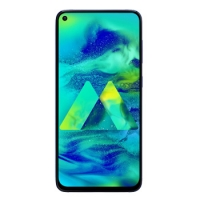 Looking for style and convenience Samsung Galaxy M40 case to best protect your Samsung Galaxy M40? As a trusted name when it comes to phone protection and accessories, you will find everything you need to keep your Samsung Galaxy M40 protected from scratc