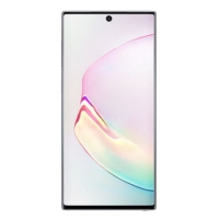 Looking for style and convenience Samsung Galaxy Note 10 Plus 5G case to best protect your Samsung Galaxy Note 10 Plus 5G? As a trusted name when it comes to phone protection and accessories, you will find everything you need to keep your Samsung Galaxy N
