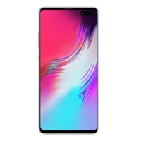 Looking for style and convenience Samsung Galaxy S10 5G case to best protect your Samsung Galaxy S10 5G? As a trusted name when it comes to phone protection and accessories, you will find everything you need to keep your Samsung Galaxy S10 5G protected fr