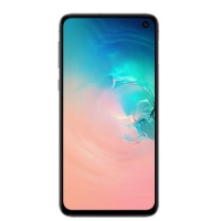 Looking for style and convenience Samsung Galaxy S10 case to best protect your Samsung Galaxy S10? As a trusted name when it comes to phone protection and accessories, you will find everything you need to keep your Samsung Galaxy S10 protected from scratc
