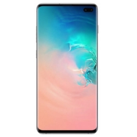 Looking for style and convenience Samsung Galaxy S10 Plus | S10 + case to best protect your Samsung Galaxy S10 Plus | S10 +? As a trusted name when it comes to phone protection and accessories, you will find everything you need to keep your Samsung Galaxy