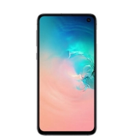 Looking for style and convenience Samsung Galaxy S10e case to best protect your Samsung Galaxy S10e? As a trusted name when it comes to phone protection and accessories, you will find everything you need to keep your Samsung Galaxy S10e protected from scr