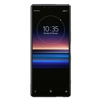 Looking for style and convenience Sony Xperia 1 case to best protect your Sony Xperia 1? As a trusted name when it comes to phone protection and accessories, you will find everything you need to keep your Sony Xperia 1 protected from scratches and other h