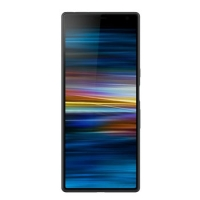 Looking for style and convenience Sony Xperia 10 Plus case to best protect your Sony Xperia 10 Plus? As a trusted name when it comes to phone protection and accessories, you will find everything you need to keep your Sony Xperia 10 Plus protected from scr