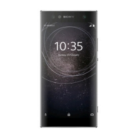 Looking for style and convenience Sony Xperia XA2 Ultra case to best protect your Sony Xperia XA2 Ultra? As a trusted name when it comes to phone protection and accessories, you will find everything you need to keep your Sony Xperia XA2 Ultra protected fr