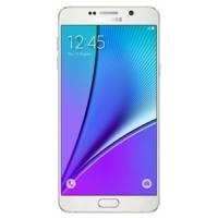 Verizon Samsung Galaxy Note 5 Case, Pouch, Holster, PDair Wallet