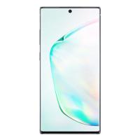 Verizon Samsung Galaxy Note 10 Pouch, Sleeve, Holster  PDair Flip Case