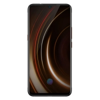Looking for style and convenience ViVO iQOO case to best protect your ViVO iQOO? As a trusted name when it comes to phone protection and accessories, you will find everything you need to keep your ViVO iQOO protected from scratches and other harms. From V