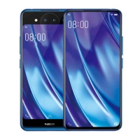 Looking for style and convenience ViVO NEX Dual Display case to best protect your ViVO NEX Dual Display? As a trusted name when it comes to phone protection and accessories, you will find everything you need to keep your ViVO NEX Dual Display protected fr