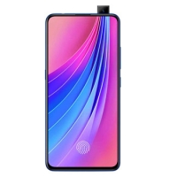 Looking for style and convenience ViVO V15 Pro case to best protect your ViVO V15 Pro? As a trusted name when it comes to phone protection and accessories, you will find everything you need to keep your ViVO V15 Pro protected from scratches and other harm