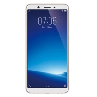 Looking for style and convenience ViVO Y71i case to best protect your ViVO Y71i? As a trusted name when it comes to phone protection and accessories, you will find everything you need to keep your ViVO Y71i protected from scratches and other harms. From V