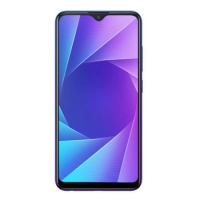 Looking for style and convenience ViVO Y95 case to best protect your ViVO Y95? As a trusted name when it comes to phone protection and accessories, you will find everything you need to keep your ViVO Y95 protected from scratches and other harms. From ViVO