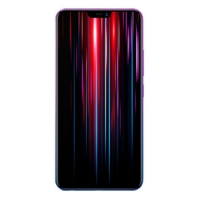 Looking for style and convenience ViVO Z1 Lite case to best protect your ViVO Z1 Lite? As a trusted name when it comes to phone protection and accessories, you will find everything you need to keep your ViVO Z1 Lite protected from scratches and other harm