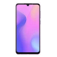 Looking for style and convenience ViVO Z3 | Z3i case to best protect your ViVO Z3 | Z3i? As a trusted name when it comes to phone protection and accessories, you will find everything you need to keep your ViVO Z3 | Z3i protected from scratches and other h