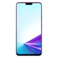 Looking for style and convenience ViVO Z3x case to best protect your ViVO Z3x? As a trusted name when it comes to phone protection and accessories, you will find everything you need to keep your ViVO Z3x protected from scratches and other harms. From ViVO