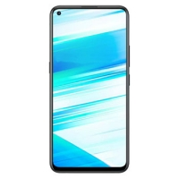 Looking for style and convenience ViVO Z5x case to best protect your ViVO Z5x? As a trusted name when it comes to phone protection and accessories, you will find everything you need to keep your ViVO Z5x protected from scratches and other harms. From ViVO
