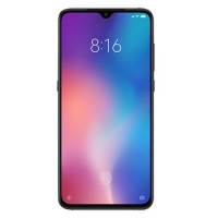 Looking for style and convenience Xiaomi Mi 9 case to best protect your Xiaomi Mi 9? As a trusted name when it comes to phone protection and accessories, you will find everything you need to keep your Xiaomi Mi 9 protected from scratches and other harms.