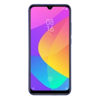 Looking for style and convenience Xiaomi Mi CC9 case to best protect your Xiaomi Mi CC9? As a trusted name when it comes to phone protection and accessories, you will find everything you need to keep your Xiaomi Mi CC9 protected from scratches and other h