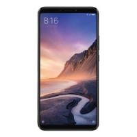 Looking for style and convenience Xiaomi Mi Max 3 case to best protect your Xiaomi Mi Max 3? As a trusted name when it comes to phone protection and accessories, you will find everything you need to keep your Xiaomi Mi Max 3 protected from scratches and o
