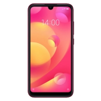 Looking for style and convenience Xiaomi Mi Play case to best protect your Xiaomi Mi Play? As a trusted name when it comes to phone protection and accessories, you will find everything you need to keep your Xiaomi Mi Play protected from scratches and othe