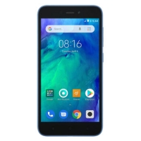 Looking for style and convenience Xiaomi Redmi Go case to best protect your Xiaomi Redmi Go? As a trusted name when it comes to phone protection and accessories, you will find everything you need to keep your Xiaomi Redmi Go protected from scratches and o