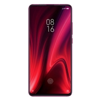 Looking for style and convenience Xiaomi Redmi K20 Pro case to best protect your Xiaomi Redmi K20 Pro? As a trusted name when it comes to phone protection and accessories, you will find everything you need to keep your Xiaomi Redmi K20 Pro protected from