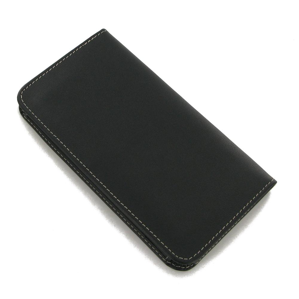 Iphone  Sleeve Wallet
