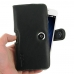 MEIZU U20 Leather Holster Case handmade leather case by PDair