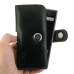 BlackBerry Motion Leather Holster Case handmade leather case by PDair
