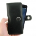 Asus Zenfone 4 Max Pro Leather Holster Case handmade leather case by PDair
