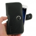 MEIZU U10 Leather Holster Case handmade leather case by PDair
