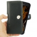 Samsung Galaxy Xcover 4s Leather Holster Case handmade leather case by PDair