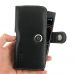 Sony Xperia XZs Leather Holster Case handmade leather case by PDair