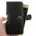 Sony Xperia XA1 Ultra Leather Holster Case handmade leather case by PDair