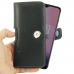 OnePlus 7 Leather Holster Case handmade leather case by PDair