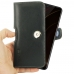 ViVO iQOO Leather Holster Case handmade leather case by PDair