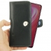 ViVO S1 Pro Leather Holster Case handmade leather case by PDair