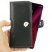 Xiaomi Redmi K20 Pro Leather Holster Case handmade leather case by PDair