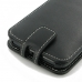 HTC 10 Leather Flip Top Wallet Case best cellphone case by PDair