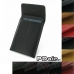 iPad mini 4 Leather Envelope Case best cellphone case by PDair
