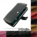 LG V10 Leather Flip Cover best cellphone case by PDair