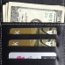 LG V10 Leather Flip Wallet Case custom degsined carrying case by PDair