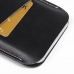 iPhone 7 Leather Card Holder Case handmade leather case by PDair