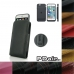 iPhone 6 6s in Official Smart Battery Case Pouch Case with Belt Clip offers worldwide free shipping by PDair
