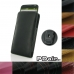 Moto X Style / Pure Edition Pouch Case with Belt Clip custom degsined carrying case by PDair