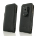 Samsung Galaxy A7 (2017) Pouch Case with Belt Clip protective carrying case by PDair