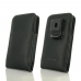 MEIZU U10 Pouch Case with Belt Clip protective carrying case by PDair