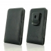 Sony Xperia XZs Pouch Case with Belt Clip protective carrying case by PDair